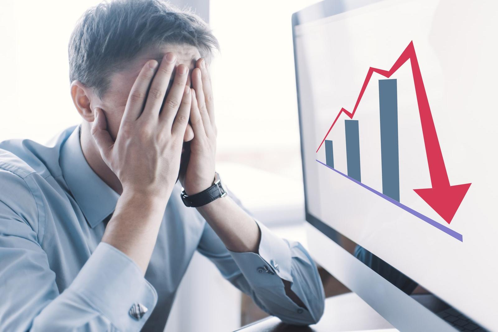 Falência: saiba o que fazer durante o processo