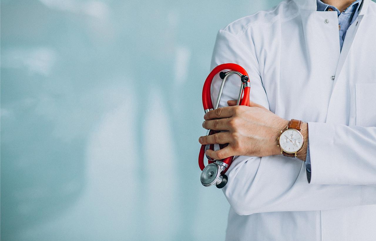 Planos de saúde: o que você precisa saber sobre reajustes e coletividade